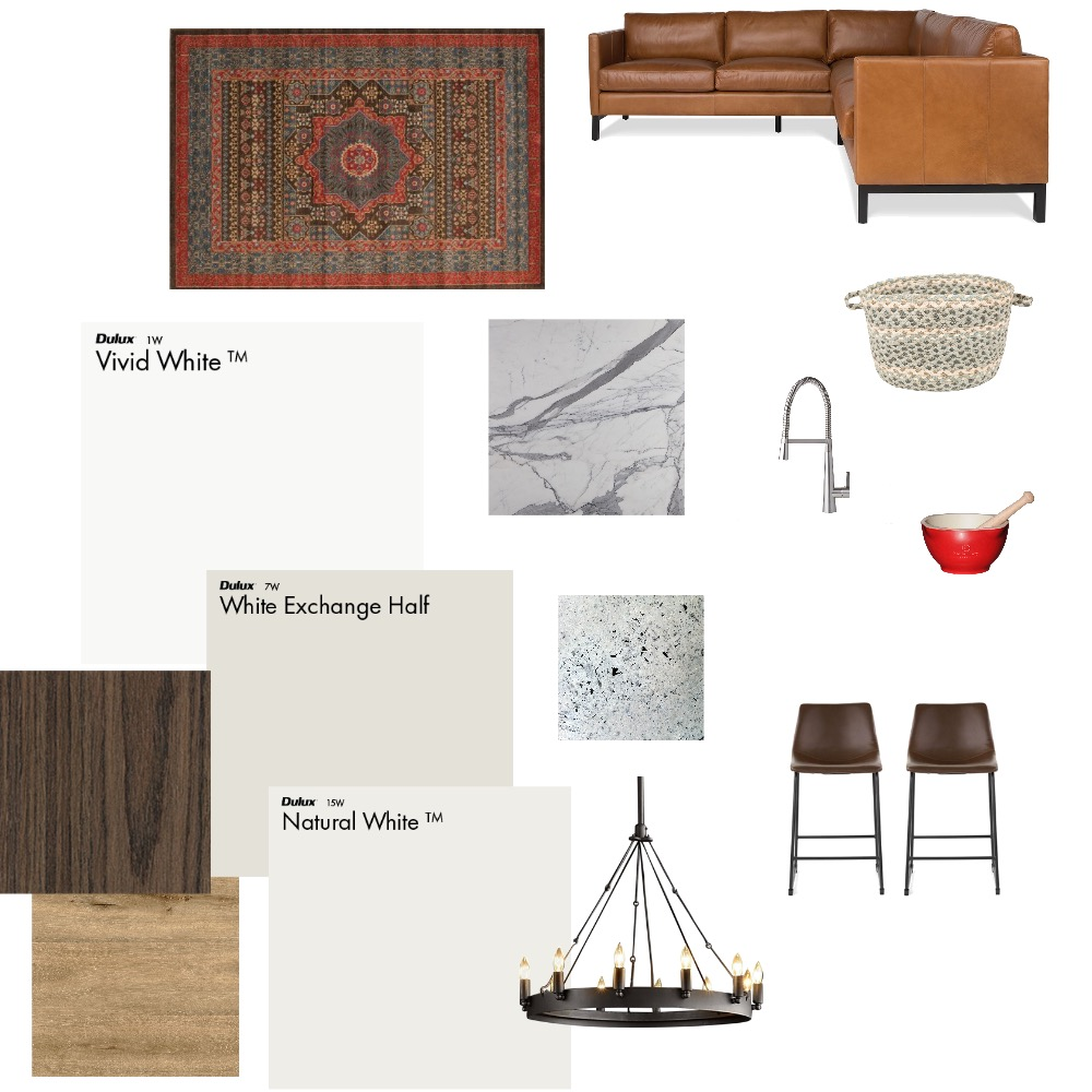 great room Interior Design Mood Board by kmylaustrup on Style Sourcebook