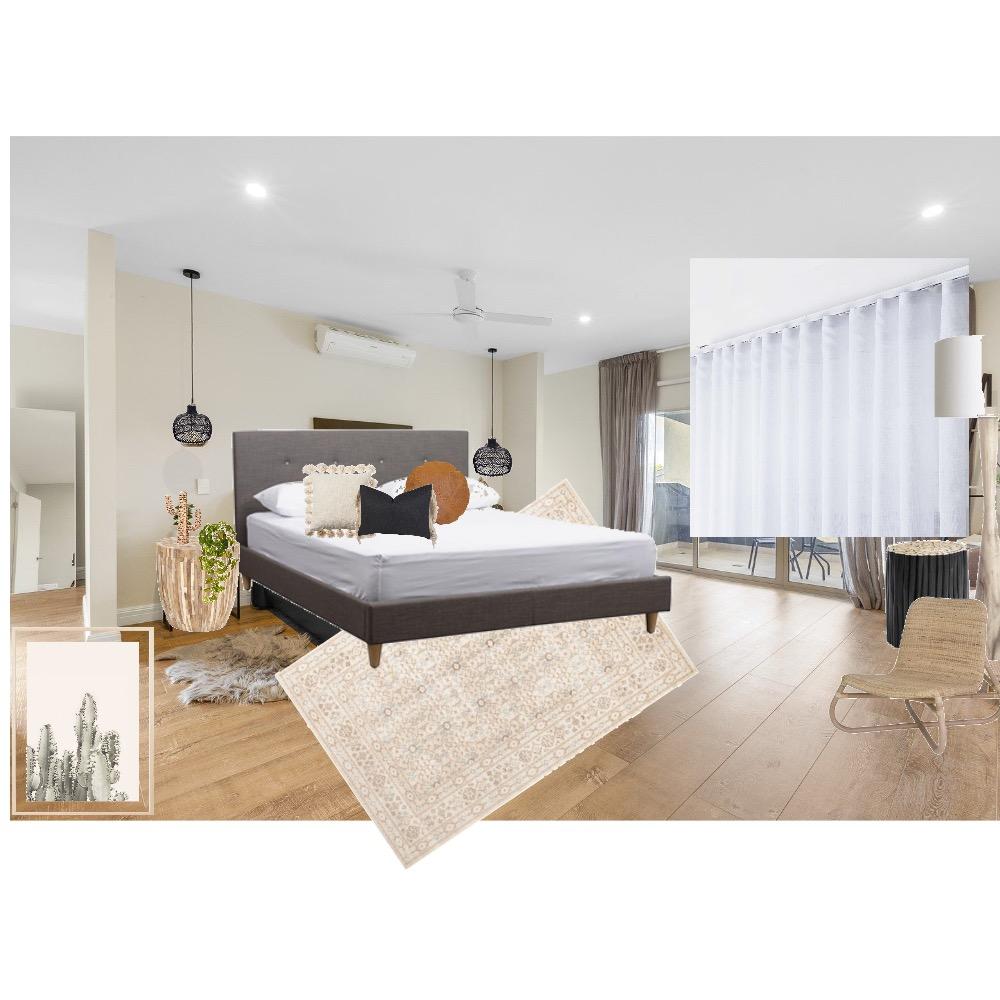 bedroom Interior Design Mood Board by SDepetro1 on Style Sourcebook