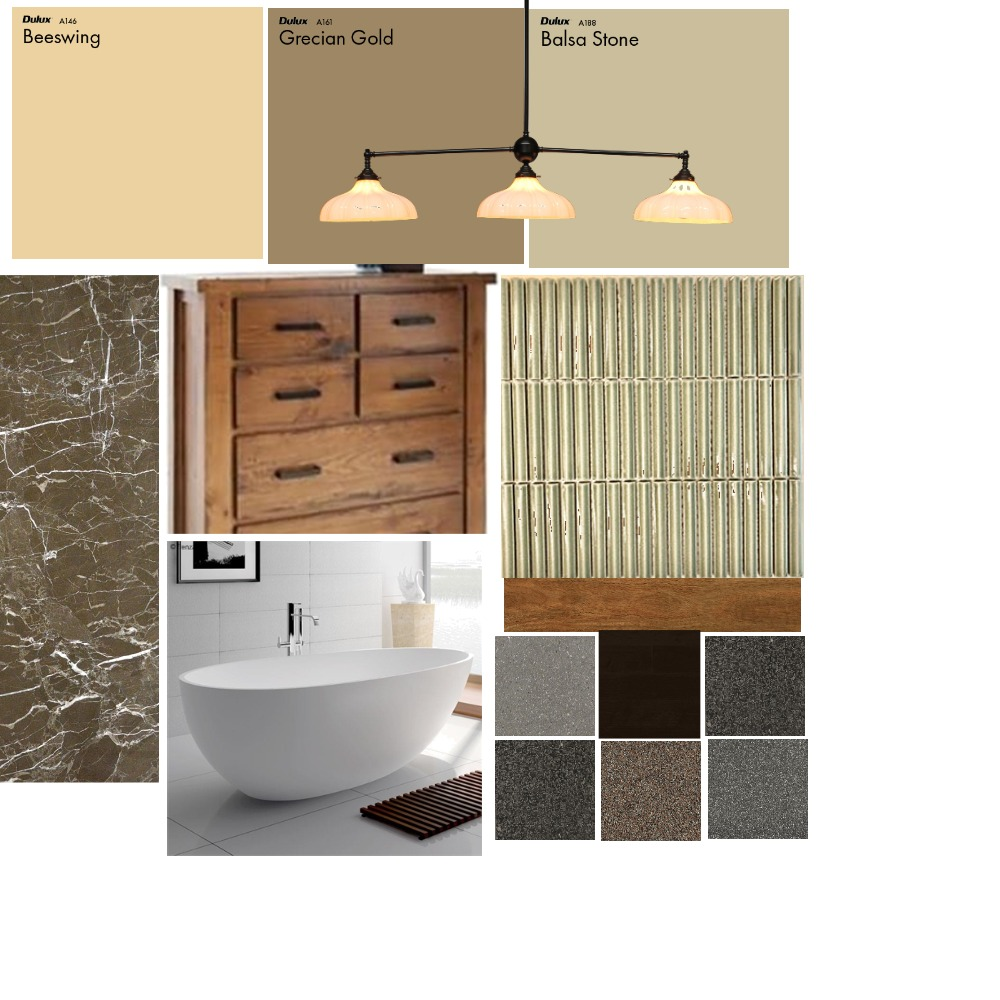 bath1-13-19 Interior Design Mood Board by huntii on Style Sourcebook