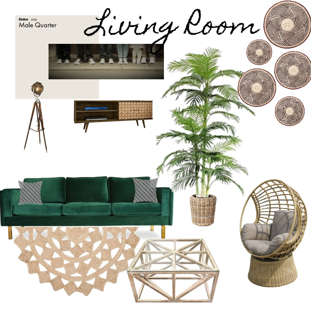 My wish list Interior Design Mood Board by Yanely02 on Style Sourcebook