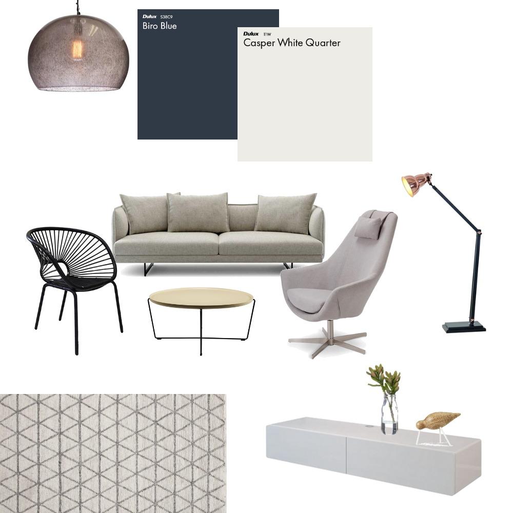 salon wer1 Interior Design Mood Board by Agnieszka on Style Sourcebook