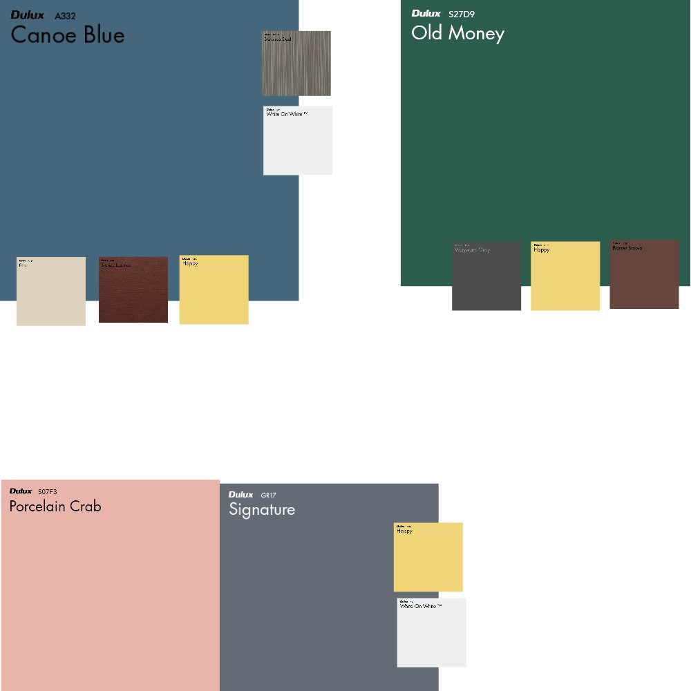 color palette Interior Design Mood Board by eirrek79 on Style Sourcebook