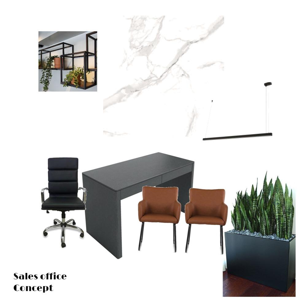 Sales office Concept Marsden Park Interior Design Mood Board by MimRomano on Style Sourcebook