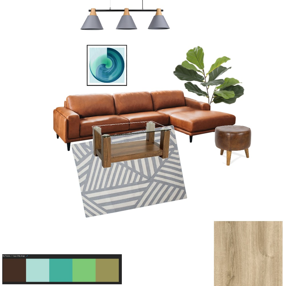 vinuta Interior Design Mood Board by vinuta on Style Sourcebook