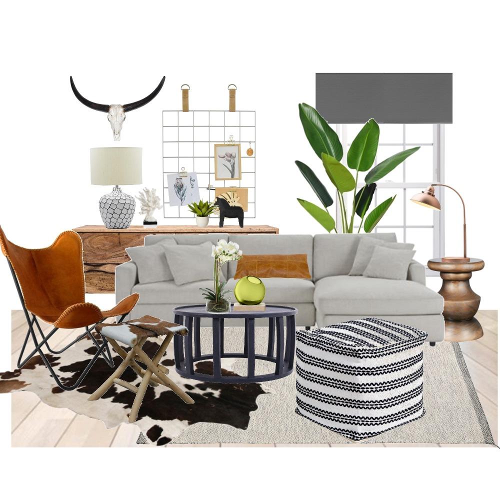 b2 Interior Design Mood Board by roman on Style Sourcebook