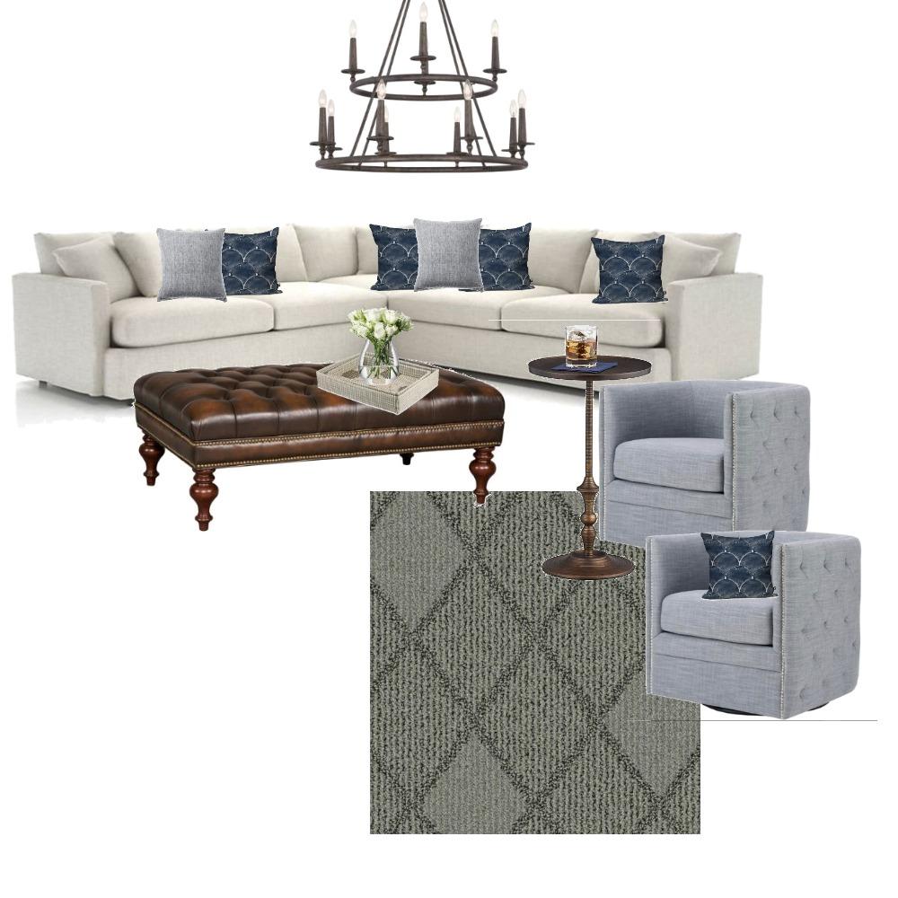 Durban5 Interior Design Mood Board by Nicoletteshagena on Style Sourcebook