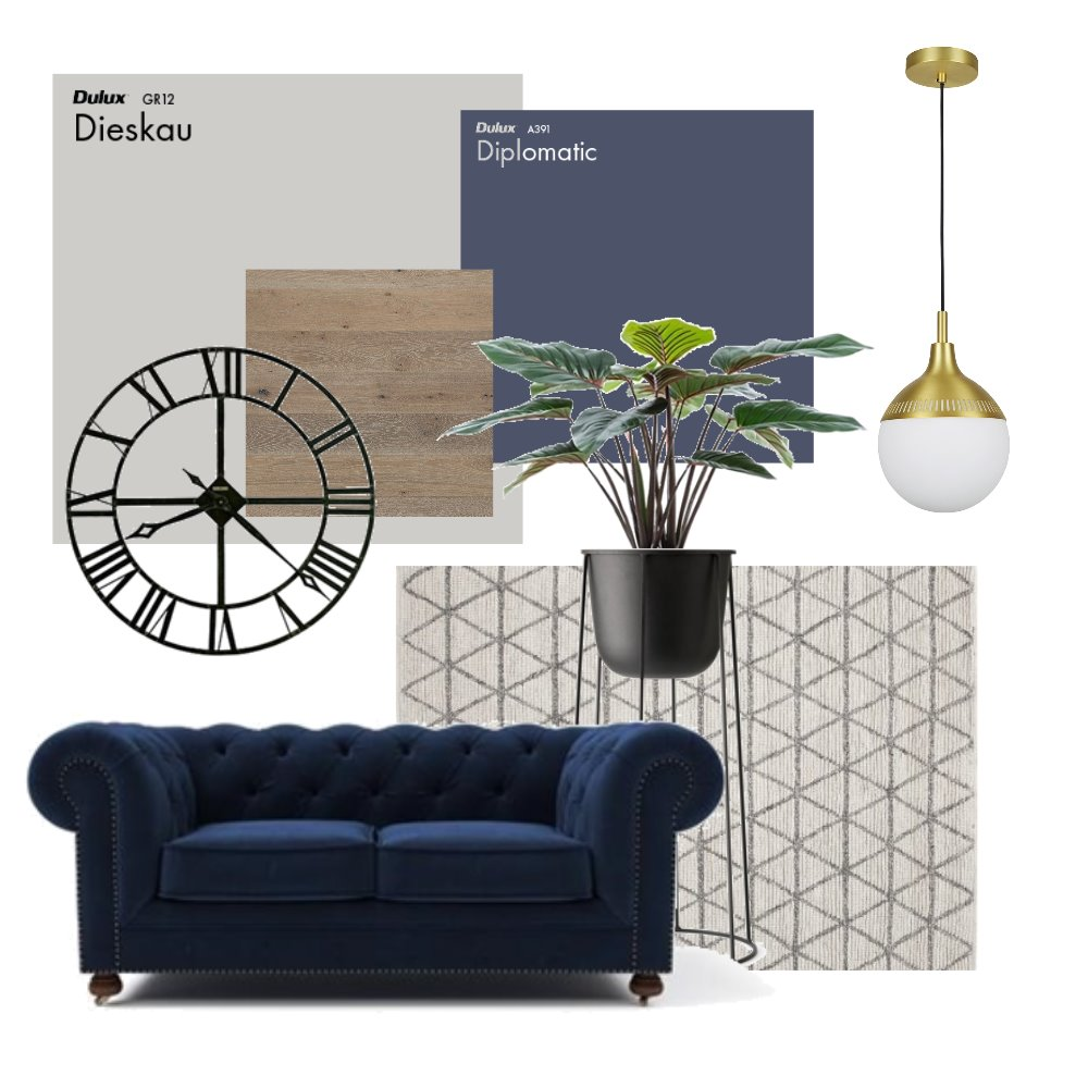 zsdfgchg Interior Design Mood Board by YoureSoVague on Style Sourcebook
