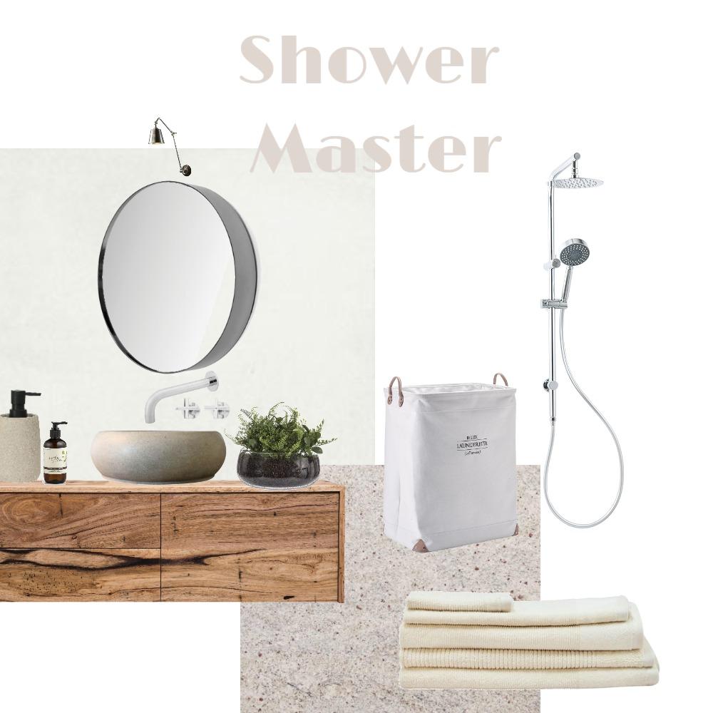 אורלי ואוהד מקלחת Interior Design Mood Board by shanipalmai on Style Sourcebook