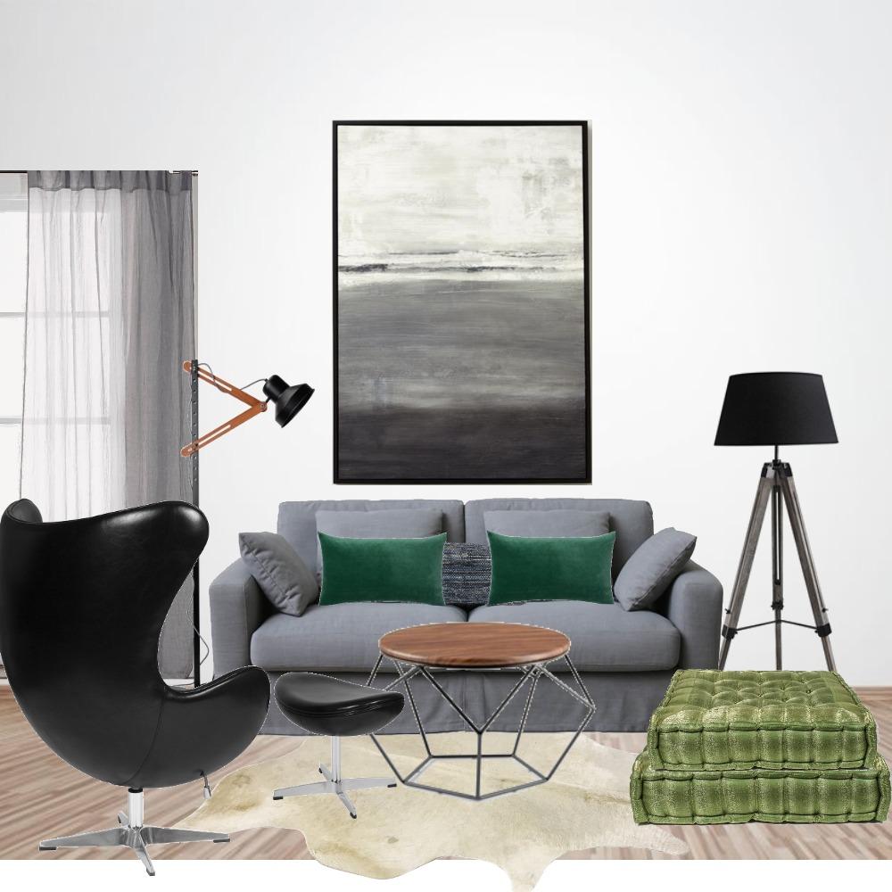 b9 Interior Design Mood Board by roman on Style Sourcebook