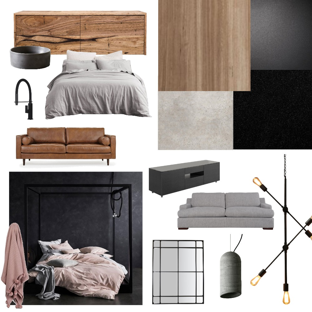 On Fat Building Interior Design Mood Board by hannahclaire on Style Sourcebook