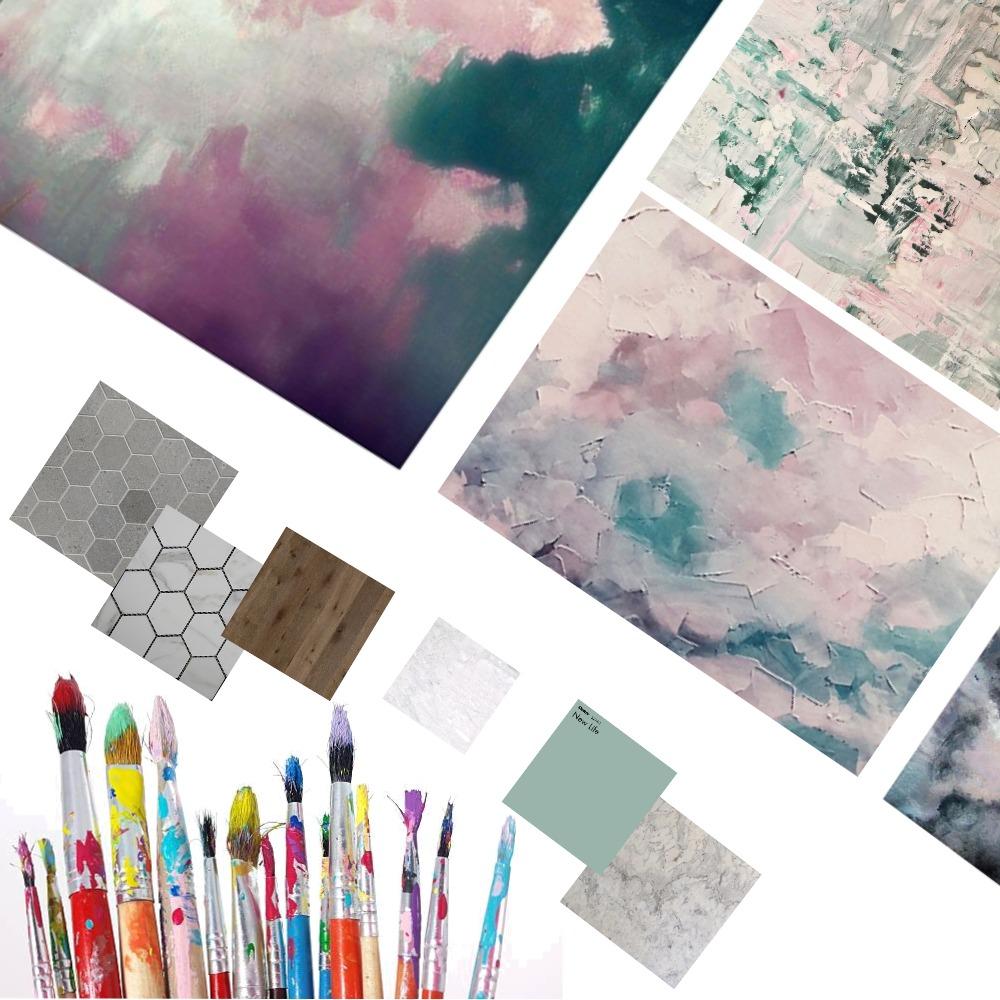 izé Interior Design Mood Board by ladizoe on Style Sourcebook