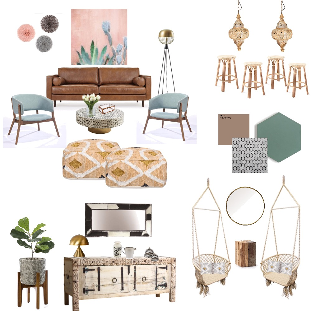 packages 2 Interior Design Mood Board by kimboj on Style Sourcebook