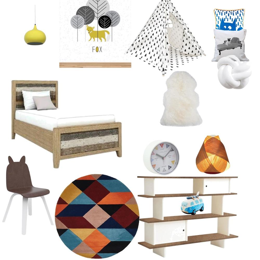 tye room Interior Design Mood Board by Alinane1 on Style Sourcebook