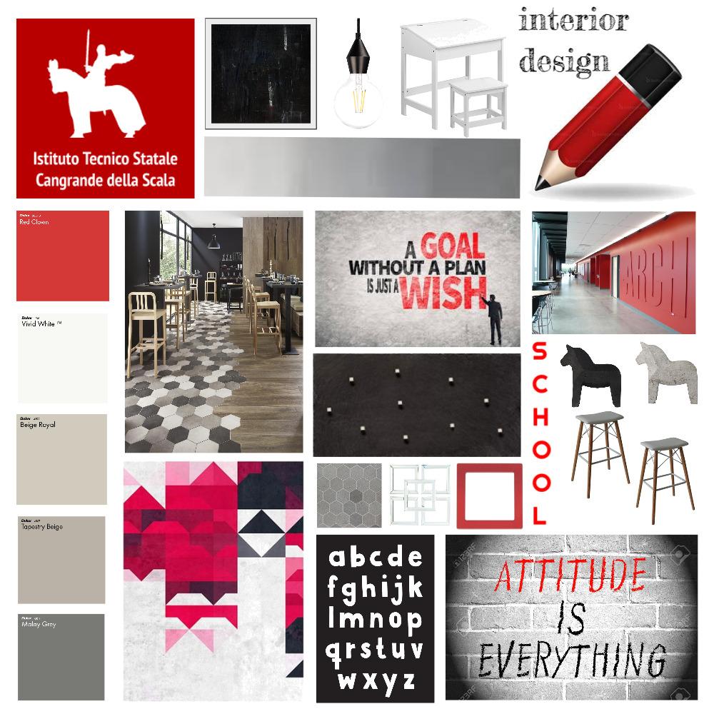 atrio Interior Design Mood Board by jennyg on Style Sourcebook