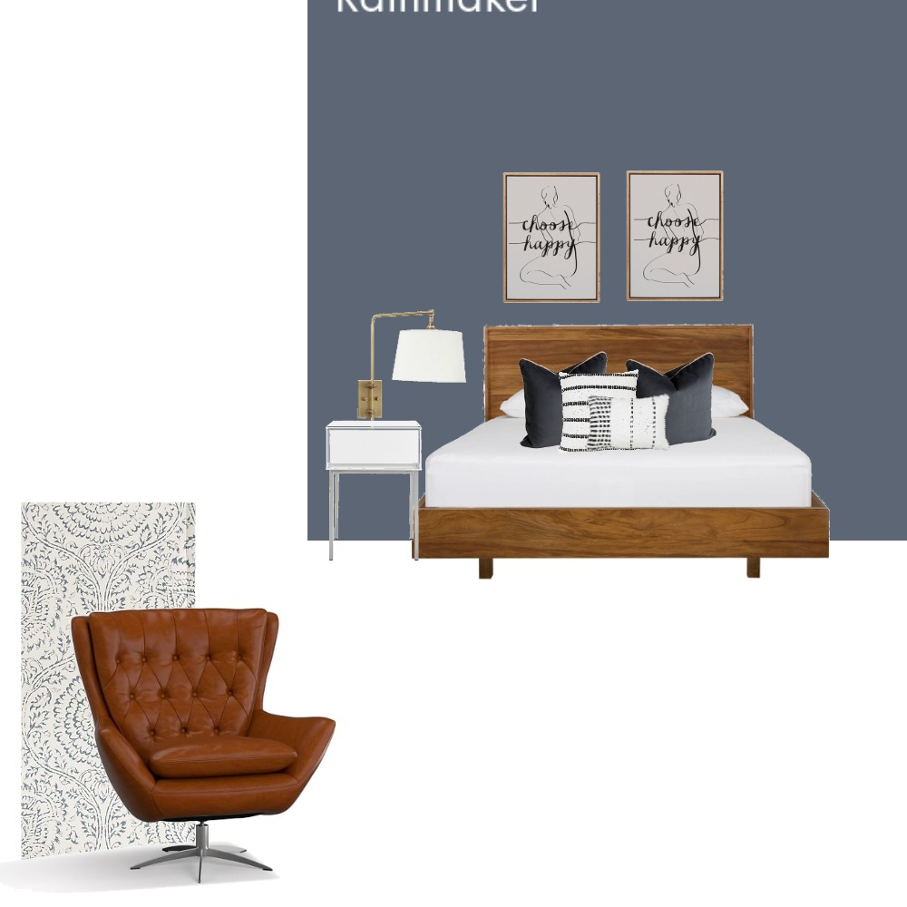 Master Suite Interior Design Mood Board by Larabug20 on Style Sourcebook