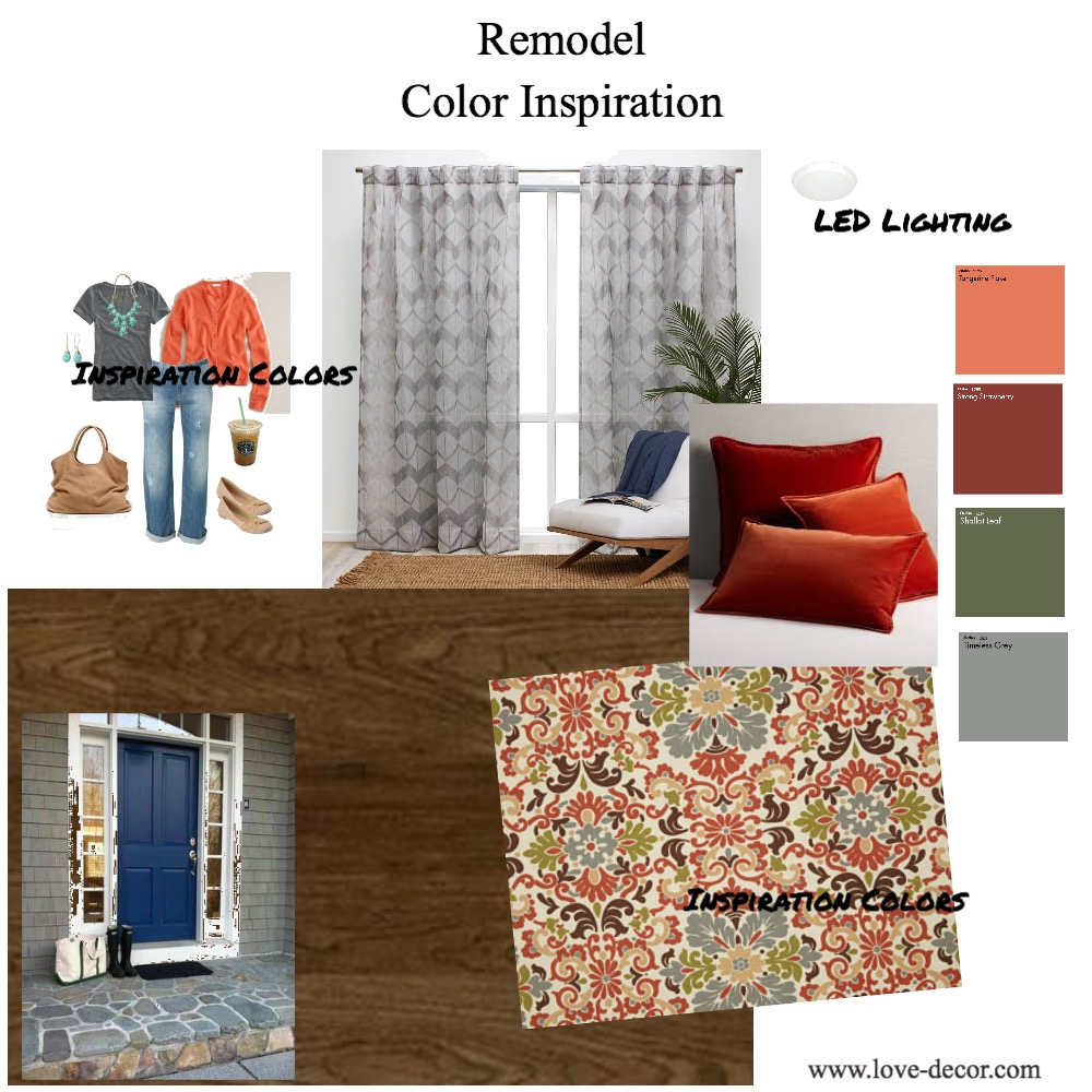 Nguyen Home Interior Design Mood Board by Mechellevc on Style Sourcebook