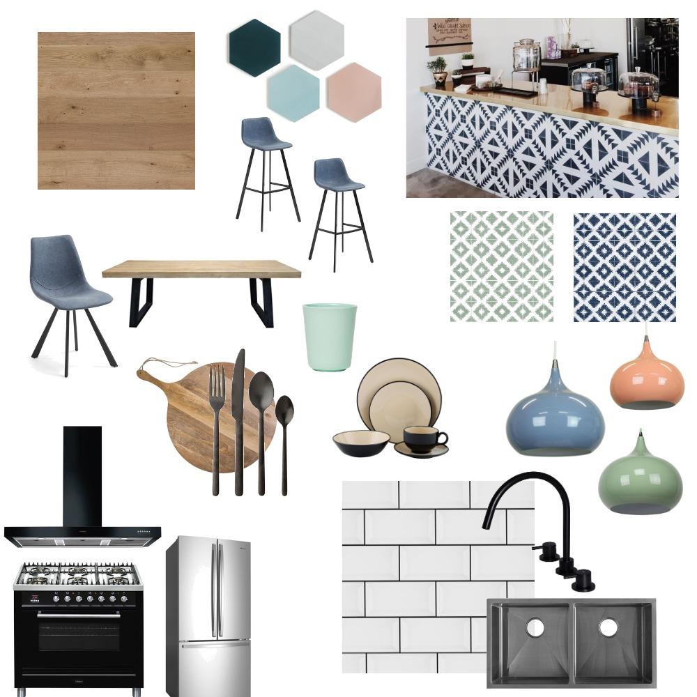 Vis Com 2 Interior Design Mood Board by caitlynbroderick on Style Sourcebook