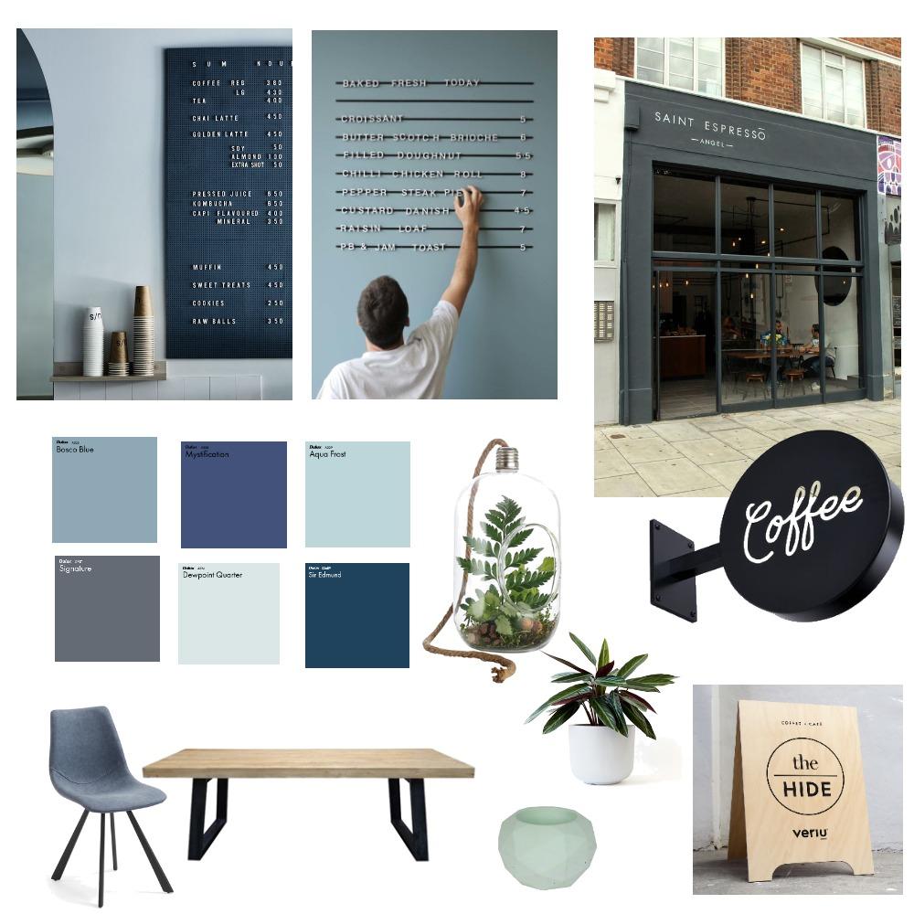 vis com 3 Interior Design Mood Board by caitlynbroderick on Style Sourcebook