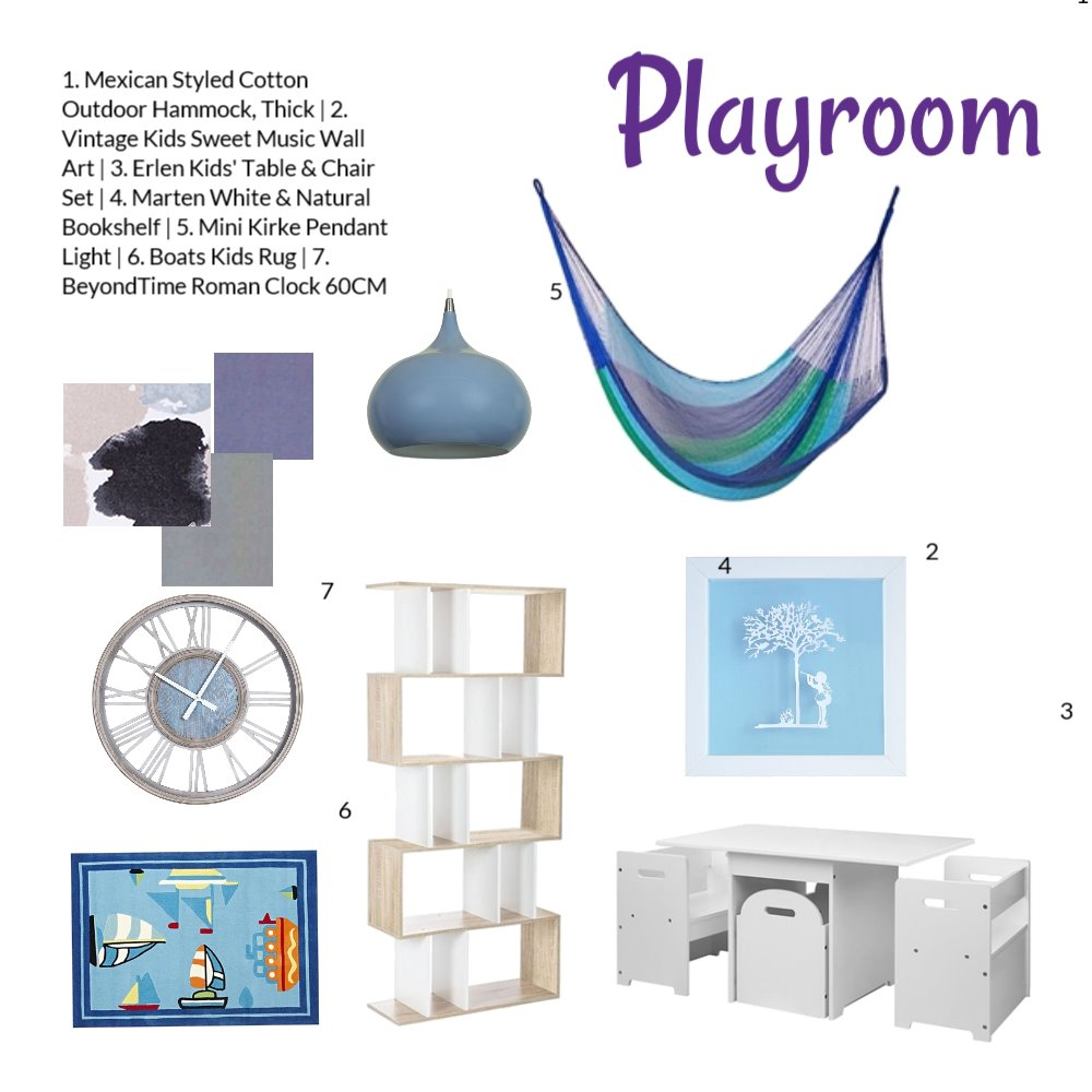 plYROOM Interior Design Mood Board by stkay on Style Sourcebook