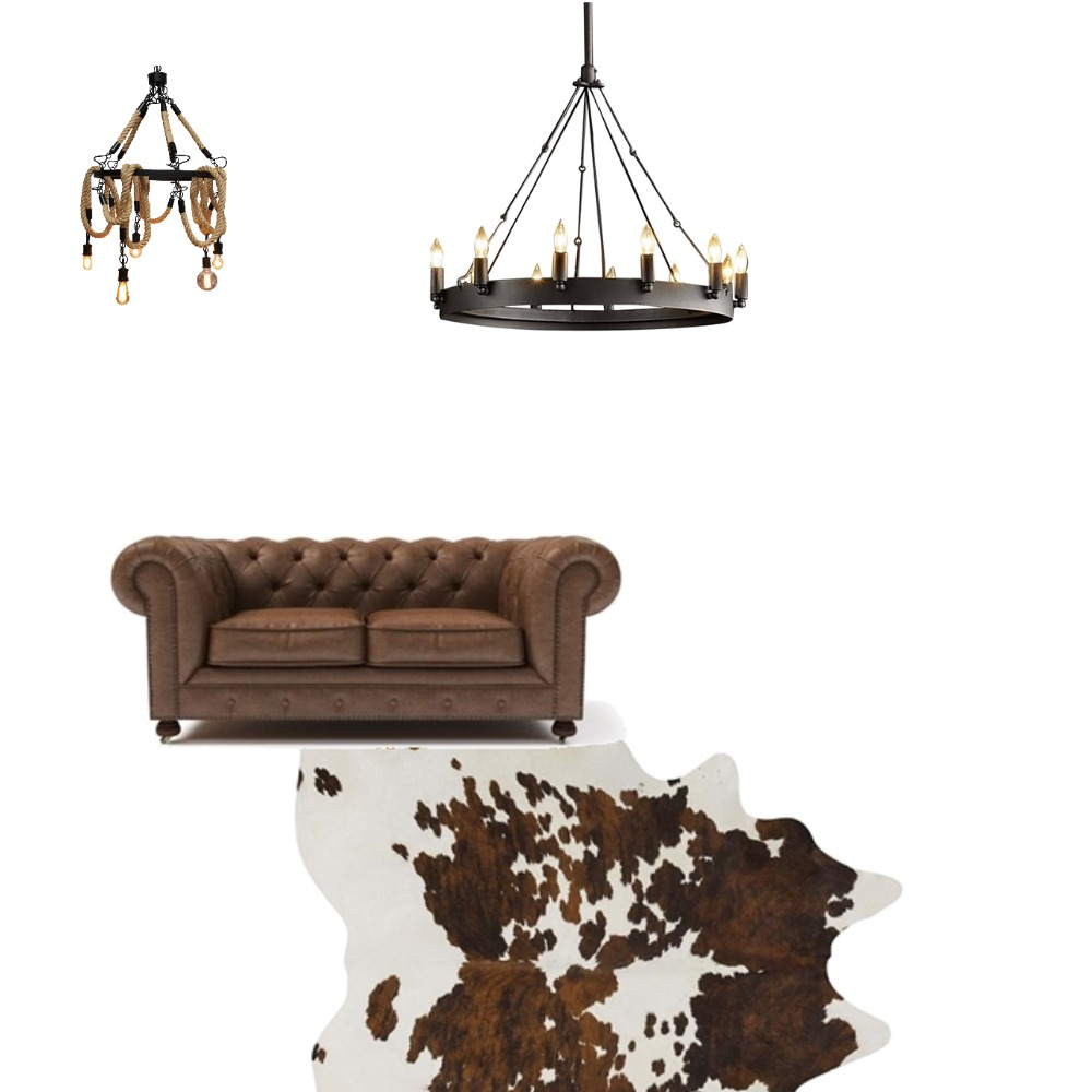 family room 2 Interior Design Mood Board by georgi on Style Sourcebook