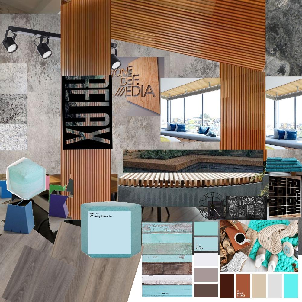 май Interior Design Mood Board by DianaPika2 on Style Sourcebook