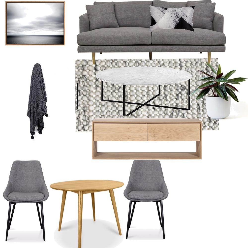 SUE Interior Design Mood Board by SimplyStaging on Style Sourcebook