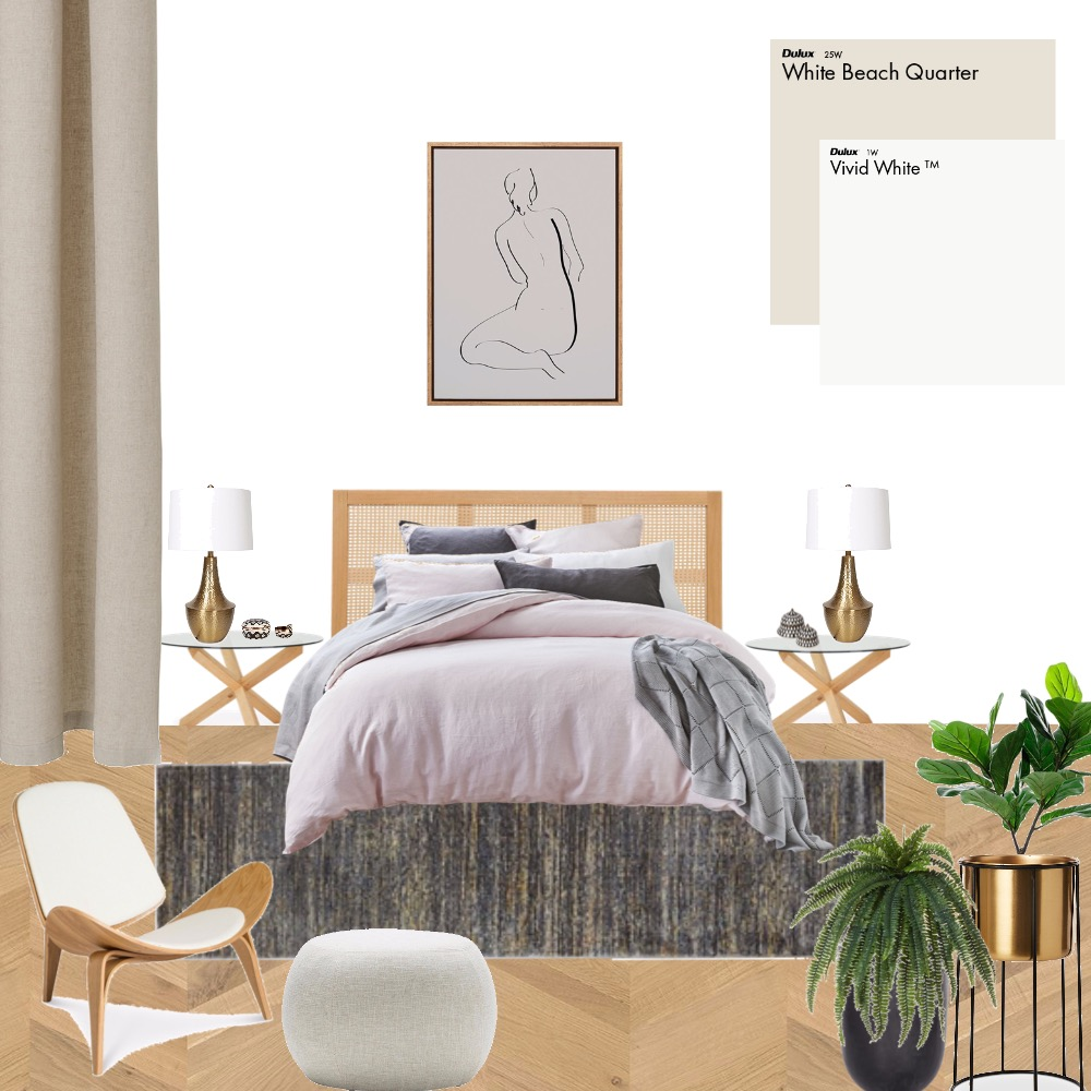 website packages Interior Design Mood Board by kimboj on Style Sourcebook