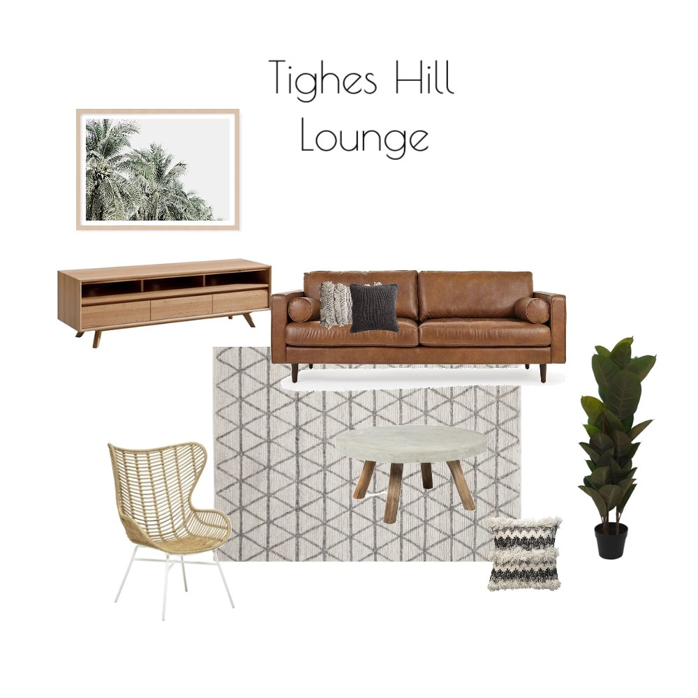 Tighes Hill Lounge Interior Design Mood Board by Hayley85 on Style Sourcebook