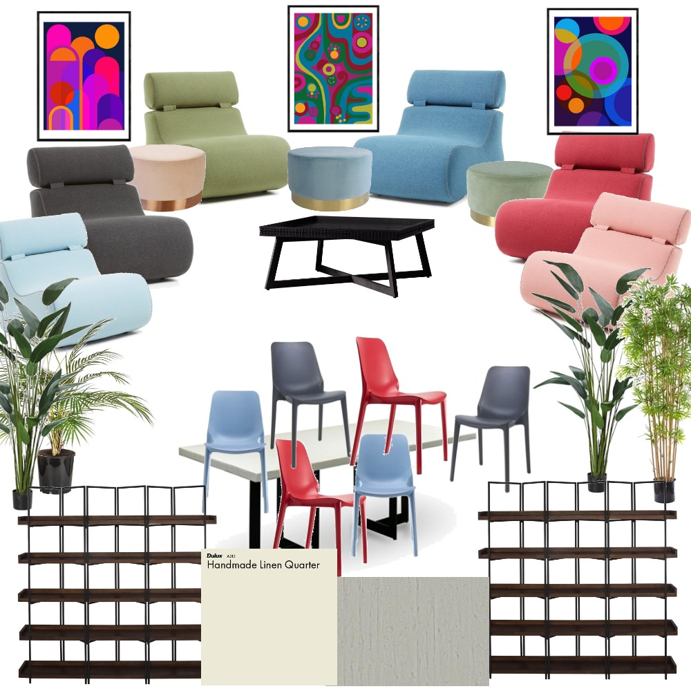 Design foyer drop in centre Interior Design Mood Board by Shirl on Style Sourcebook