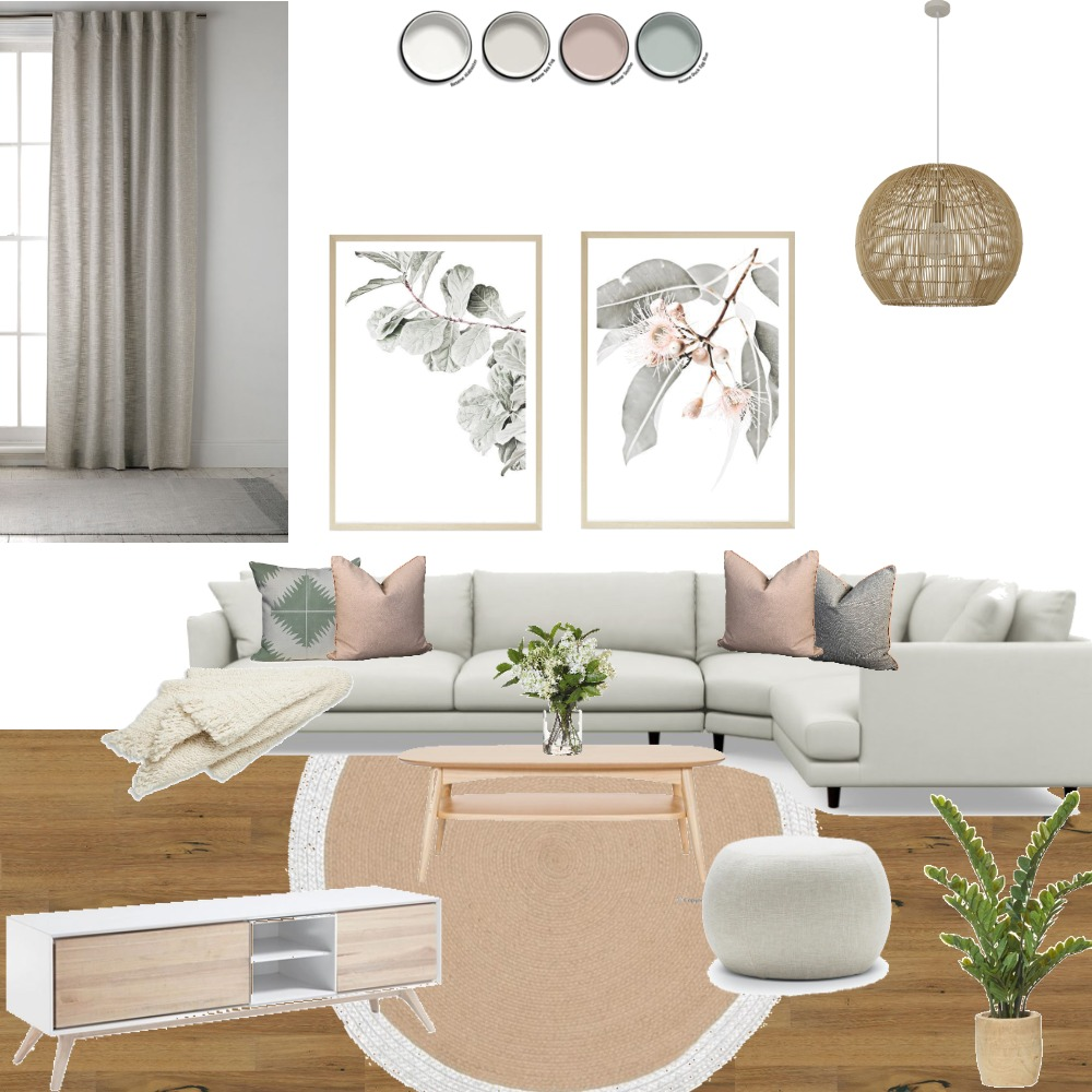 Living Room Assignment Interior Design Mood Board by gravitygirl90 on Style Sourcebook