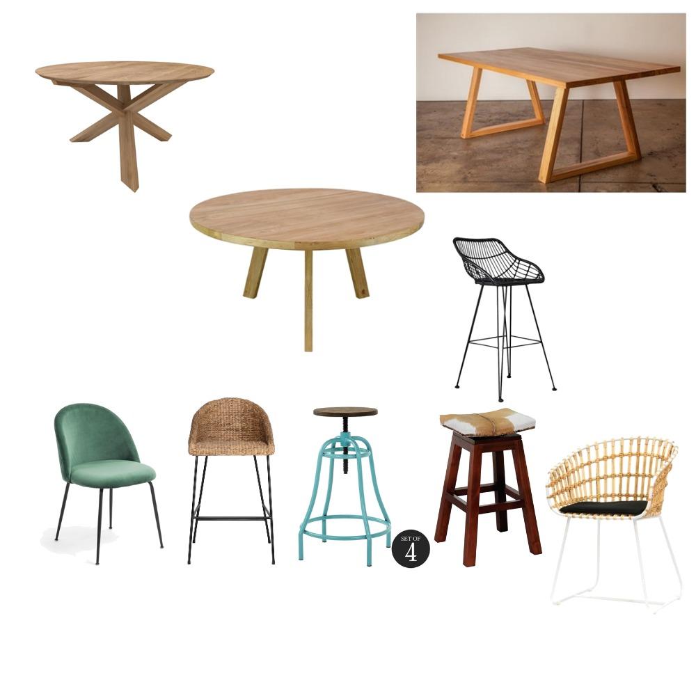z Interior Design Mood Board by chloetyh on Style Sourcebook