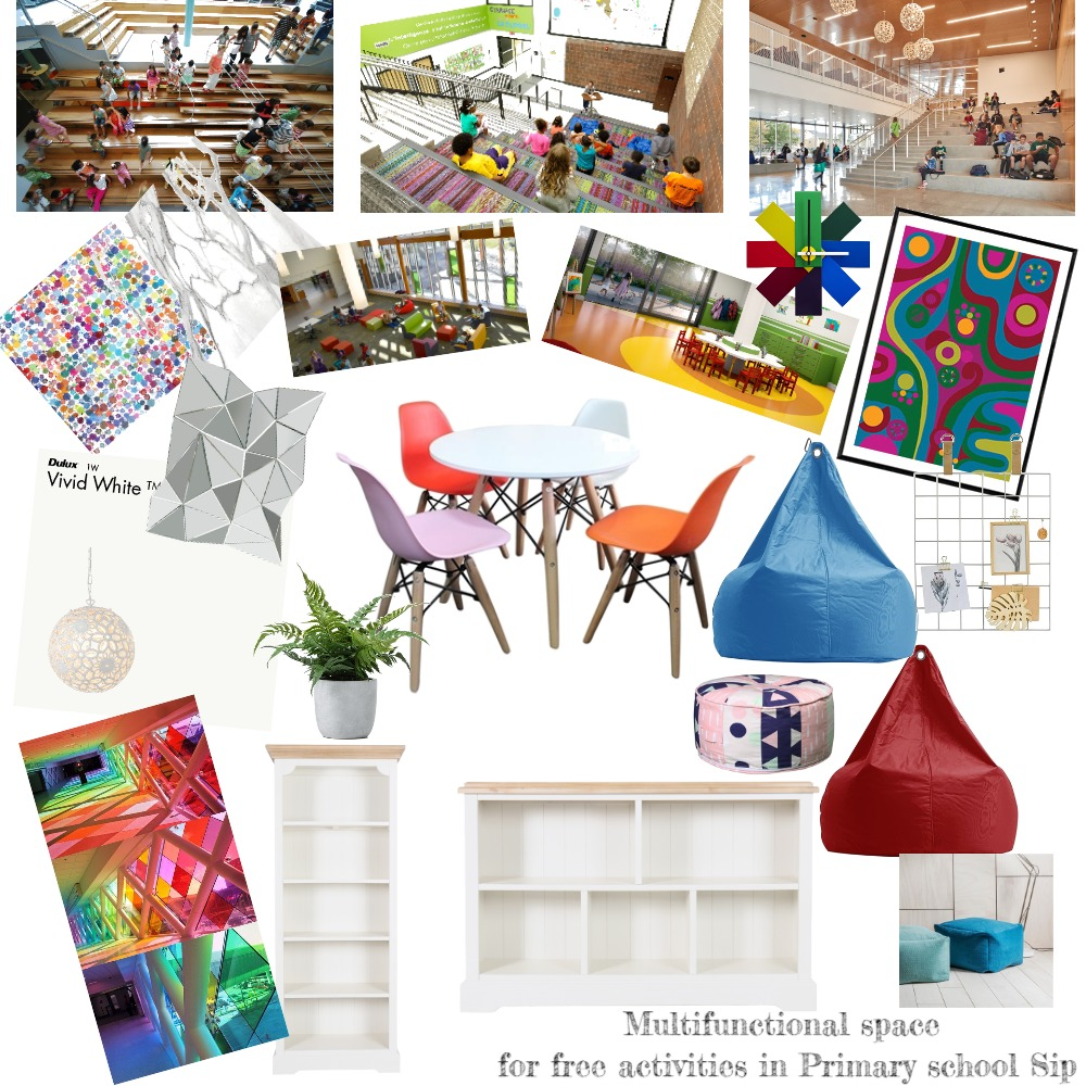 amina1 Interior Design Mood Board by amina123 on Style Sourcebook