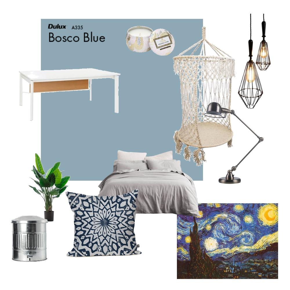 Kaja soba Interior Design Mood Board by zalchhhhhhh on Style Sourcebook