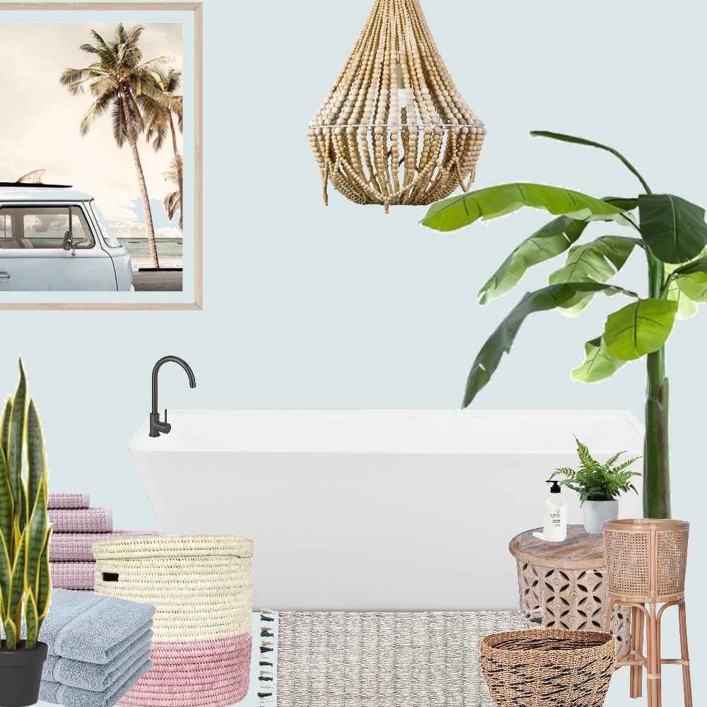 week 7 Interior Design Mood Board by shellywaugh on Style Sourcebook