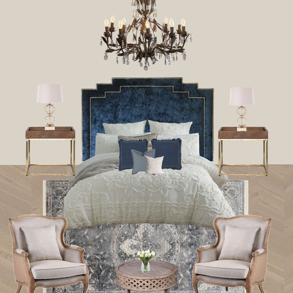 dream Interior Design Mood Board by mazzziie123 on Style Sourcebook