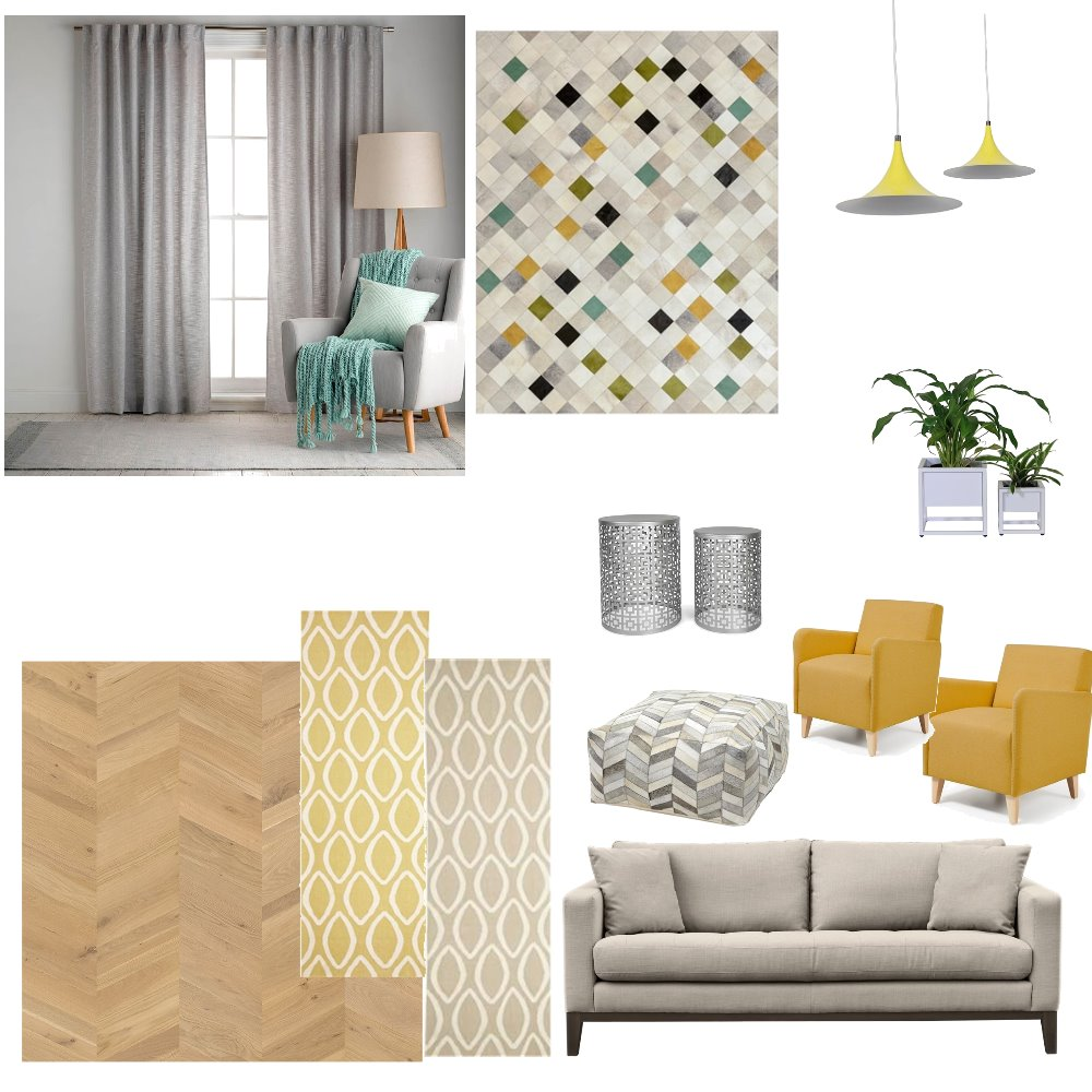 ssssss Interior Design Mood Board by Amna90 on Style Sourcebook