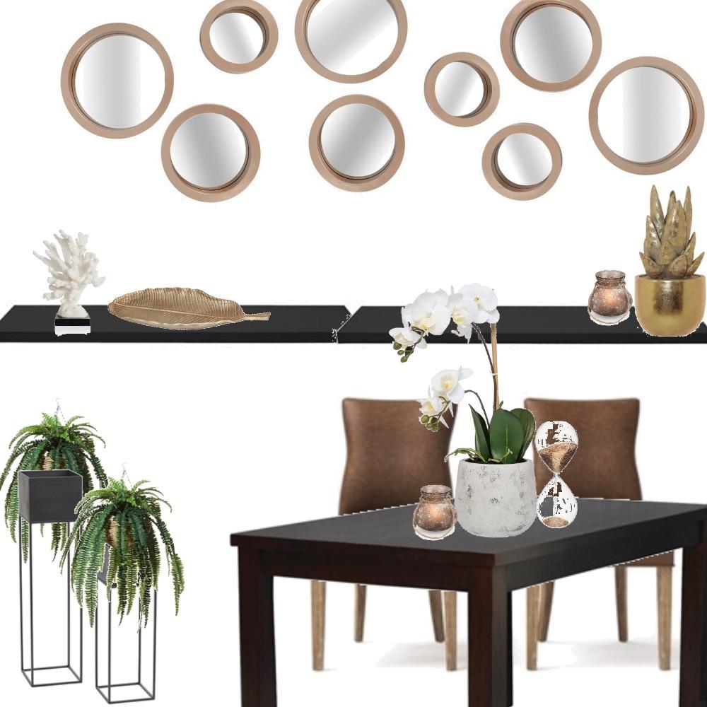AKHONA D3 Interior Design Mood Board by rhee-ne on Style Sourcebook