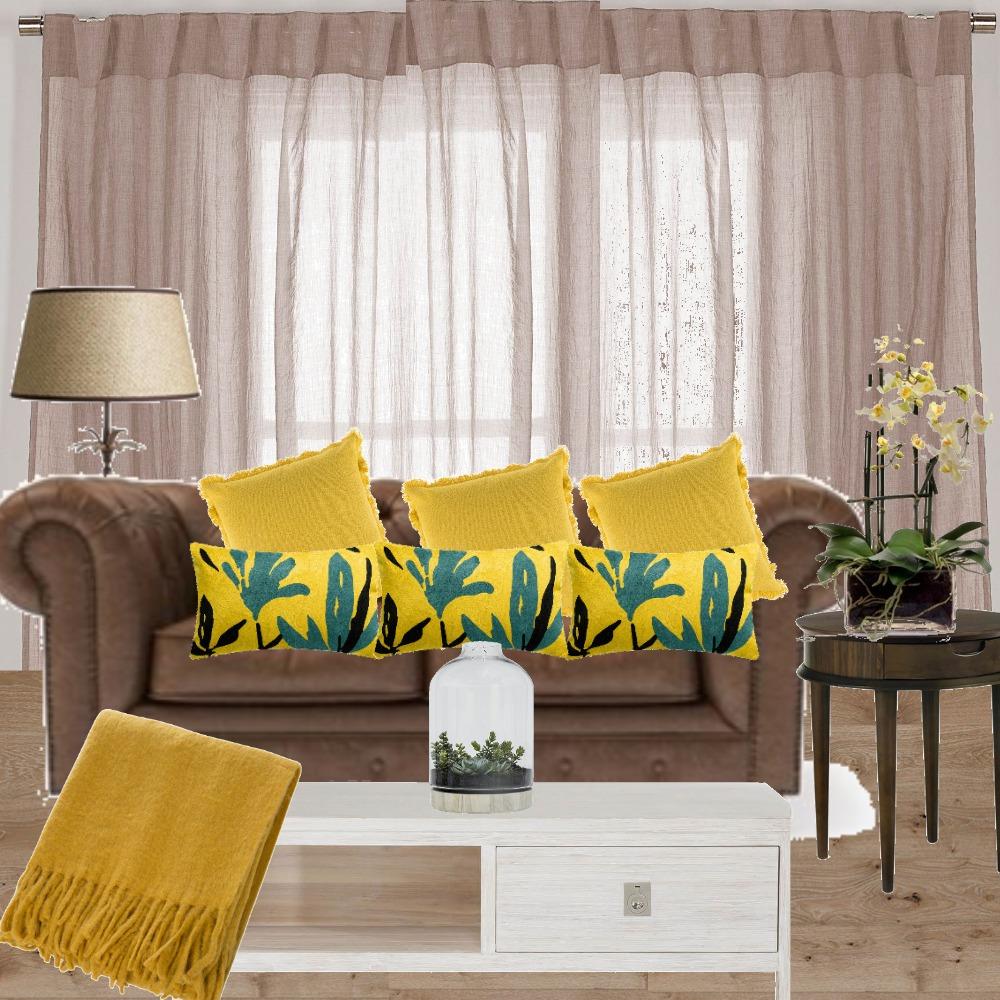 LOUNGE3 Interior Design Mood Board by rhee-ne on Style Sourcebook