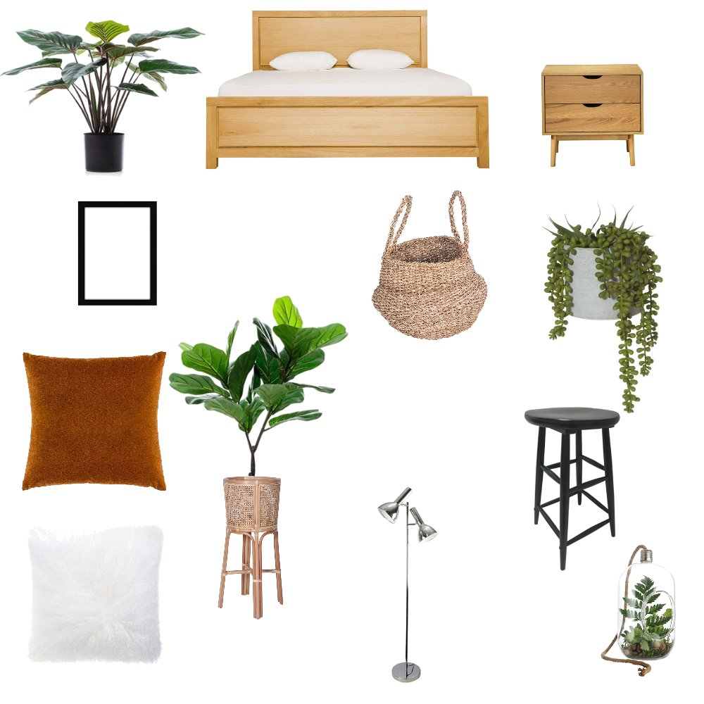 room ideas Interior Design Mood Board by lifeofhopee on Style Sourcebook