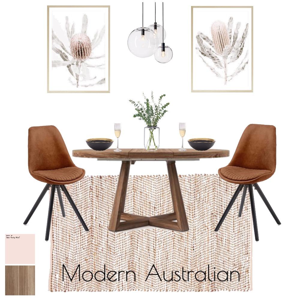 modern Australian Interior Design Mood Board by imogenmanning on Style Sourcebook