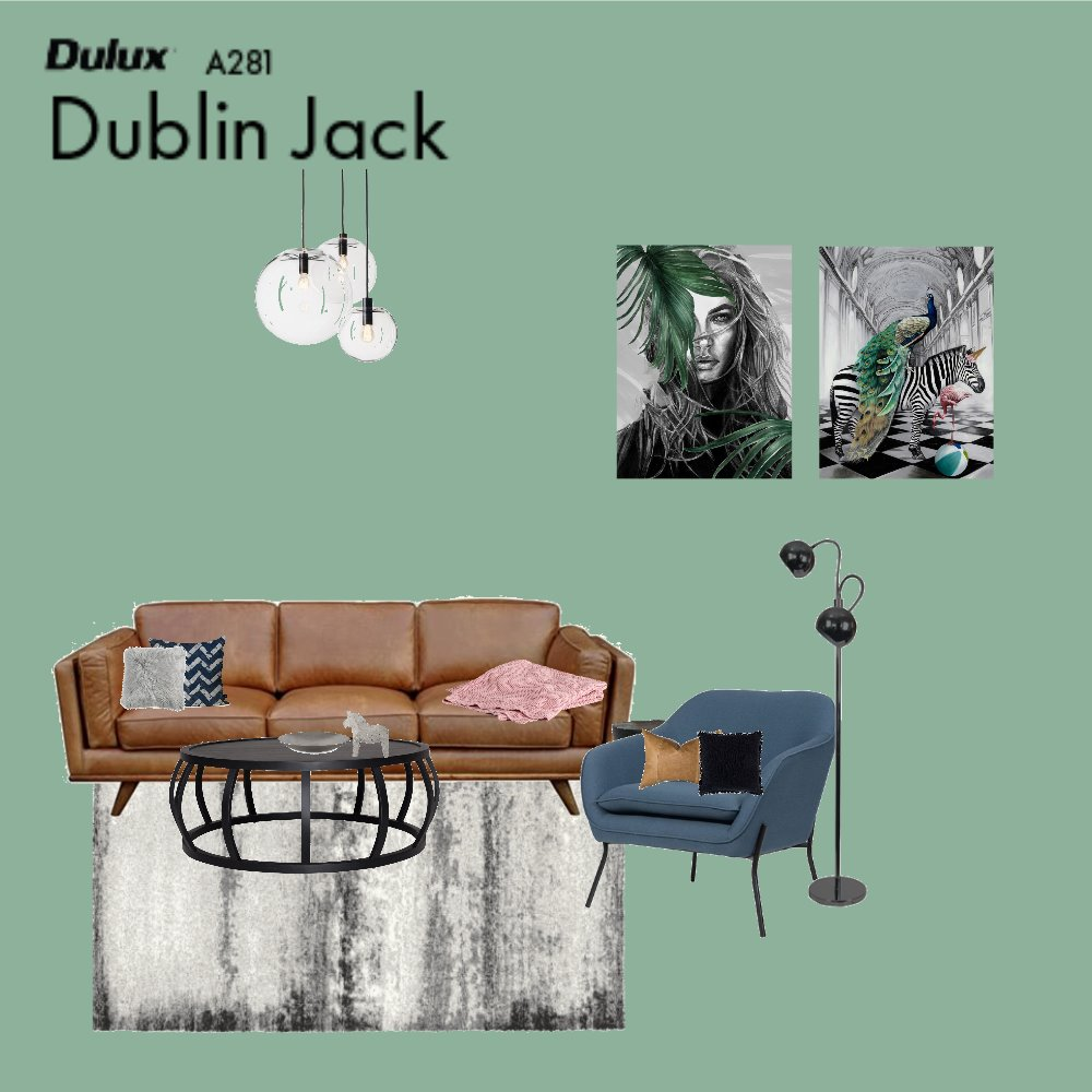 Living room Interior Design Mood Board by Julieevely on Style Sourcebook