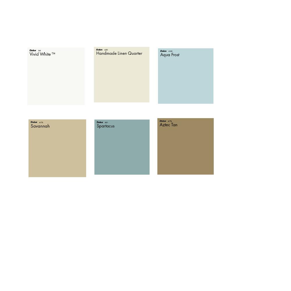 Modern Farmhouse CP Interior Design Mood Board by alhenzairene on Style Sourcebook