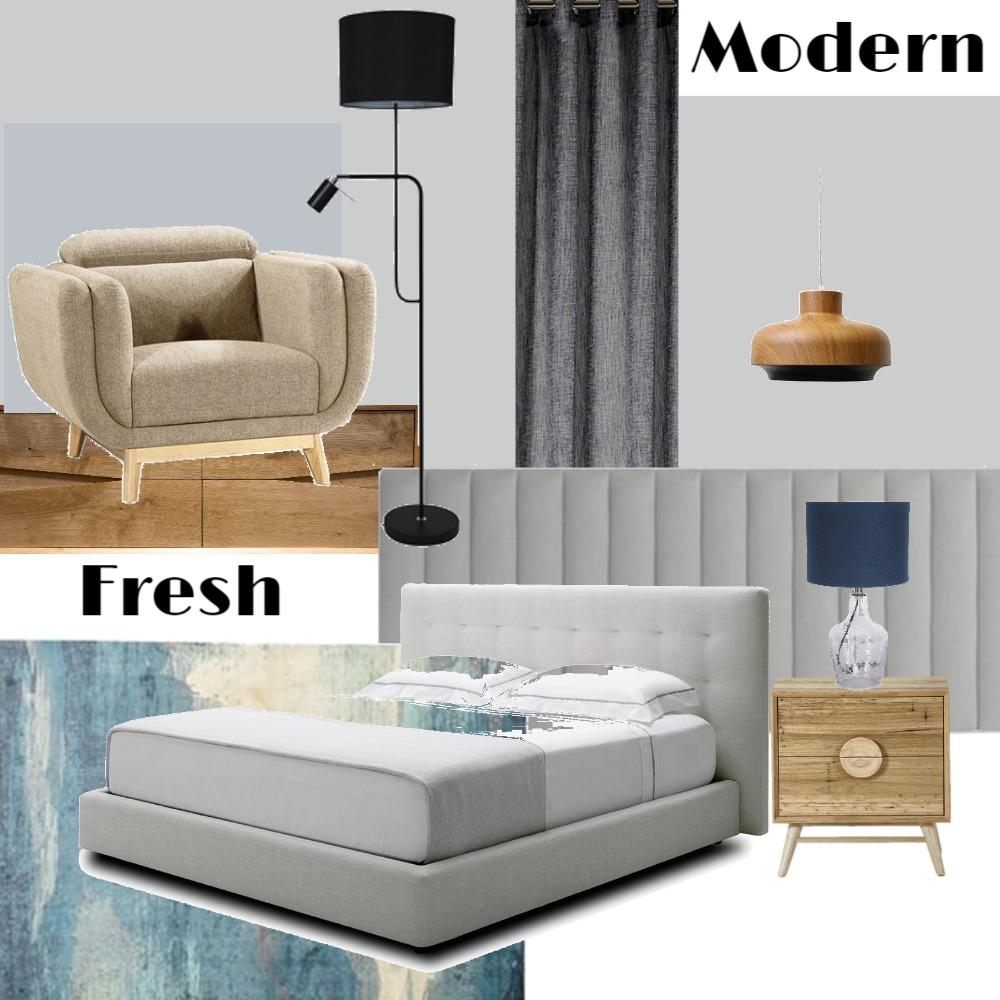 Hotel Interior Design Mood Board by esrasan on Style Sourcebook