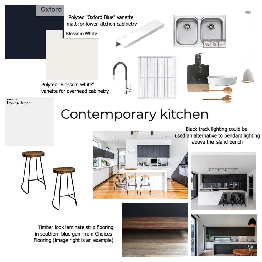 Syme Renovation Interior Design Mood Board by Melissa Welsh on Style Sourcebook