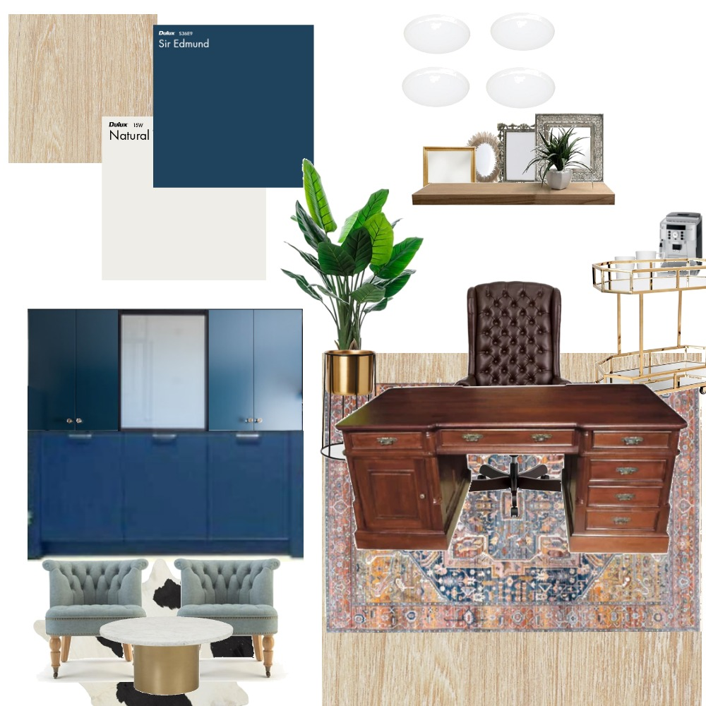 14 erskine Interior Design Mood Board by MdgF on Style Sourcebook