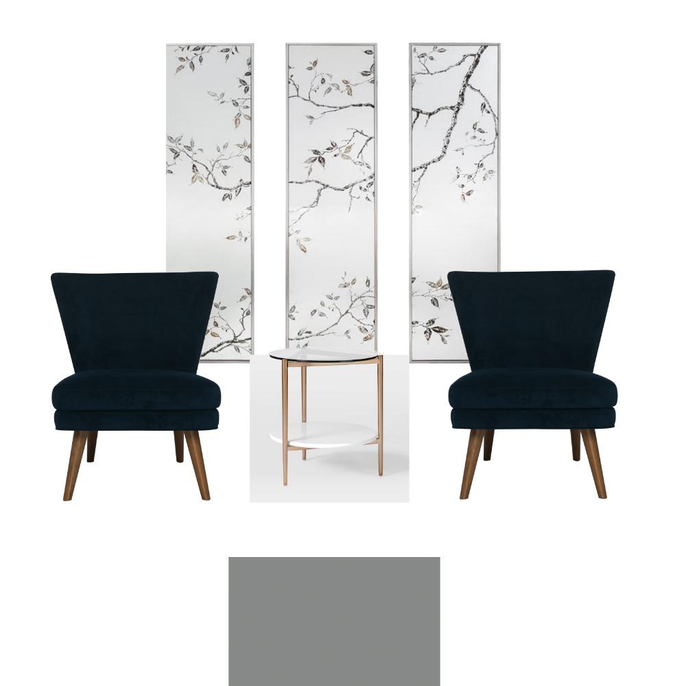 mah 2 Interior Design Mood Board by nalqadhi on Style Sourcebook