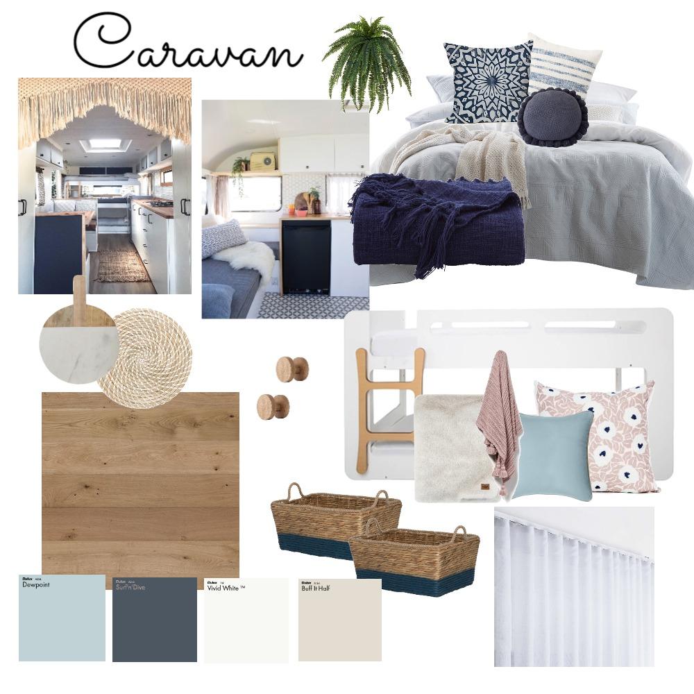 Caravan reno Interior Design Mood Board by bianca1982 on Style Sourcebook