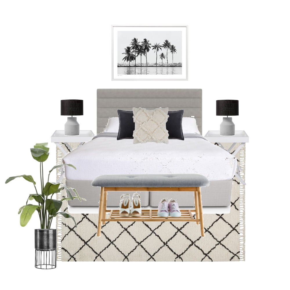 Webb Apartment 2 Mood Board by Maven on Style Sourcebook