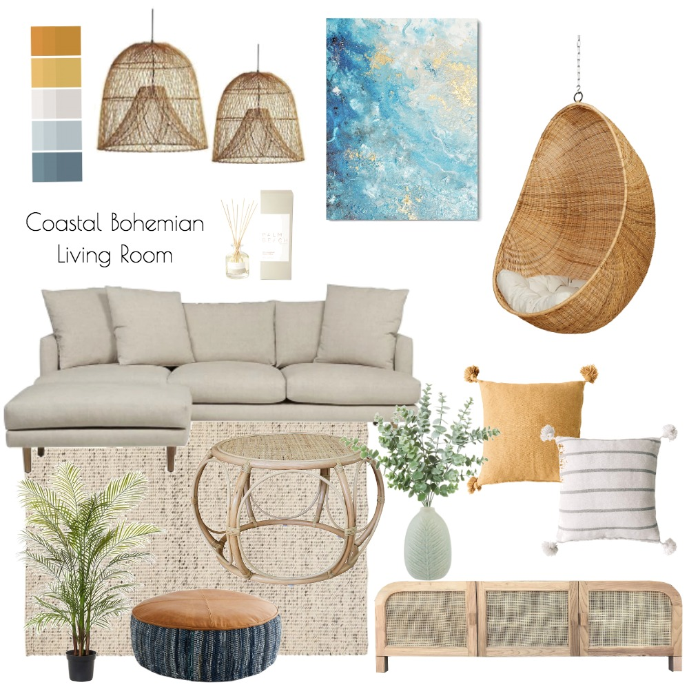 New Client Living Room Renovation Mood Board by zoebridger94 on Style Sourcebook
