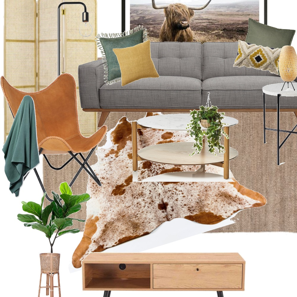 J.J Living Area Mood Board by sm.x on Style Sourcebook
